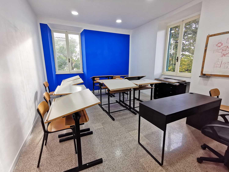 liceo-artistico-paritario-san-giuseppe-laboratorio-architettura