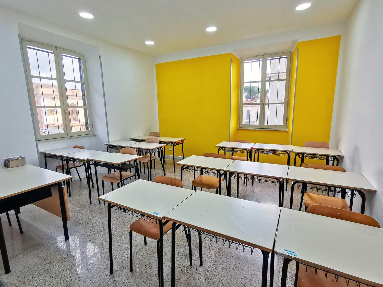 liceo-artistico-paritario-san-giuseppe-laboratorio-aule