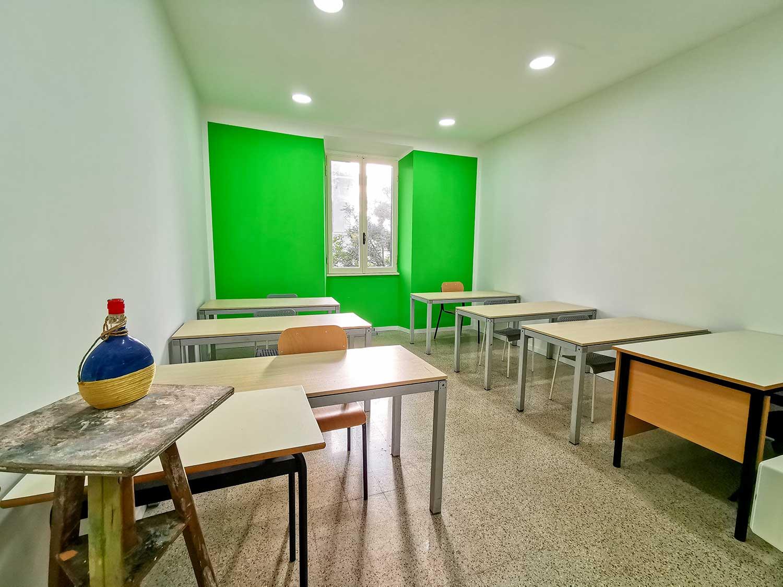 liceo-artistico-paritario-san-giuseppe-laboratorio-disegno
