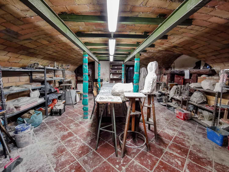 liceo-artistico-paritario-san-giuseppe-laboratorio-scultura